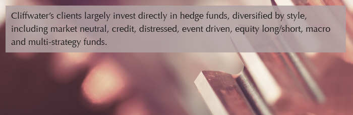 hedgefunds-banner