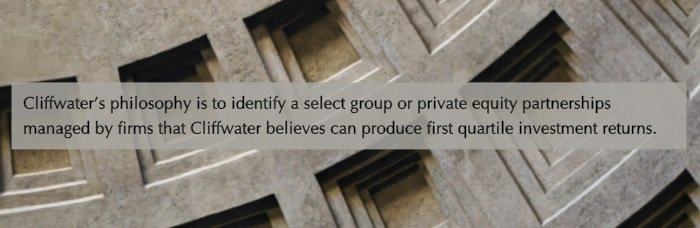 privateequity-banner